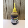 Encre ECOTANK yellow compatible Epson en flacon recharge de 100 ml